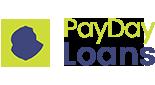 USA Payday Loan Check Cash Advance